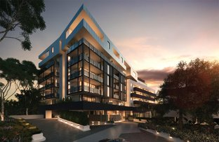 Picture of 103/64 Wests Road, Maribyrnong VIC 3032