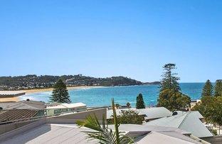 Picture of 34 Ascot Avenue, Avoca Beach NSW 2251