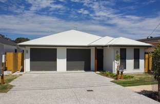 Picture of 3452 Chambers Flat Road, Park Ridge QLD 4125
