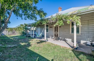 Picture of 717 Allyn River Road, Gresford NSW 2311