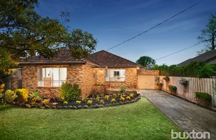 17 Vernal Road, Oakleigh South VIC 3167