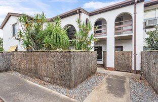 Picture of 2/1A Fourth Avenue, Woodville Gardens SA 5012