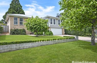 Picture of 5 Morrice Court, Moss Vale NSW 2577