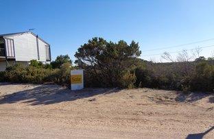 Picture of 47 The Esplanade, Thompson Beach SA 5501