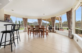 Picture of 49 CHELSWORTH DRIVE, Echuca VIC 3564