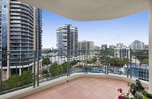 29/1 Goodwin Street, Kangaroo Point QLD 4169