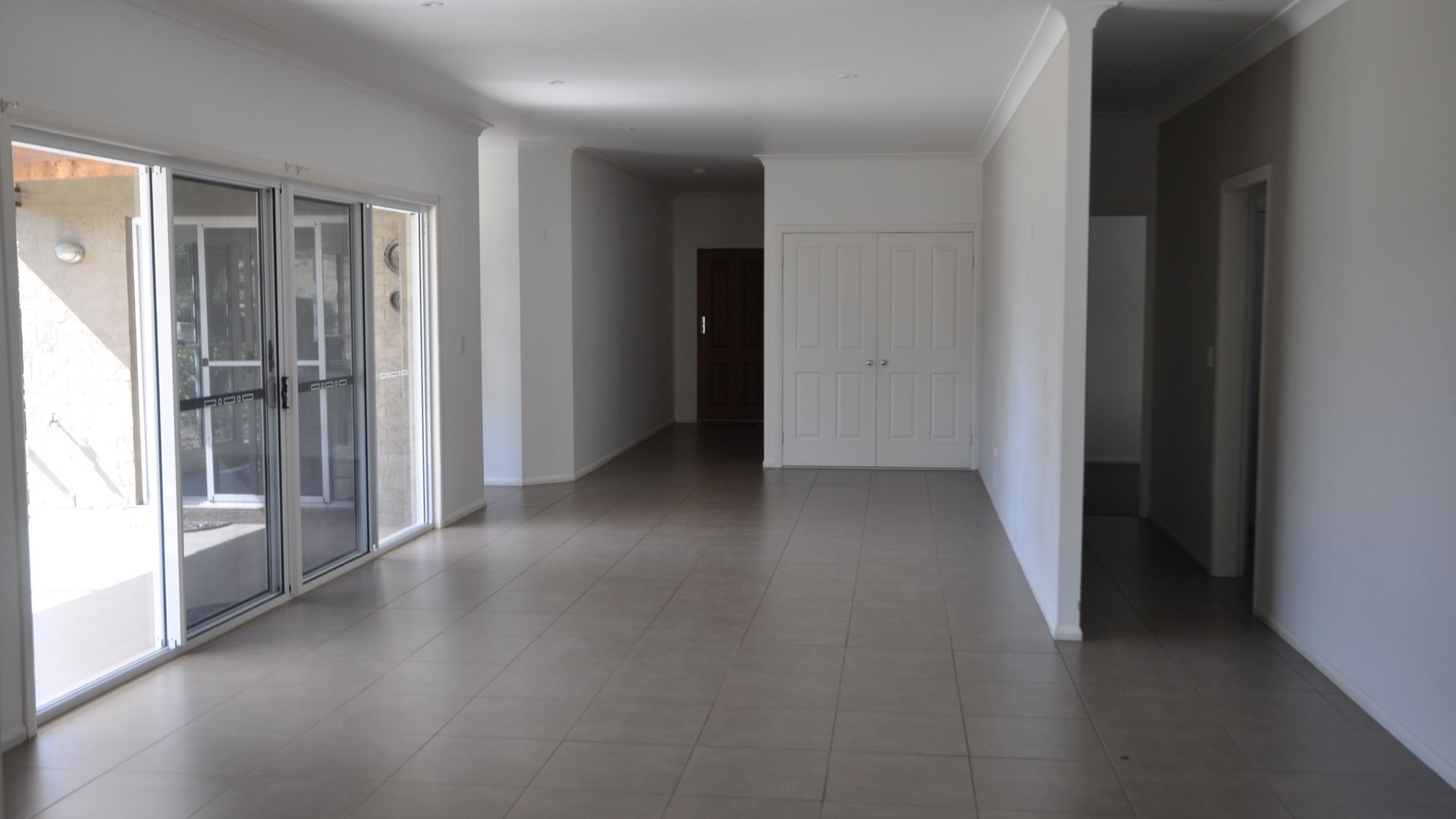 2 Fig Tree Place, Top Camp QLD 4350, Image 1