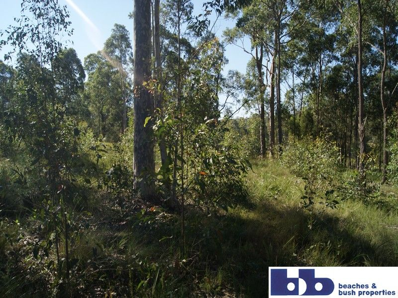 North Batemans Bay NSW 2536, Image 0