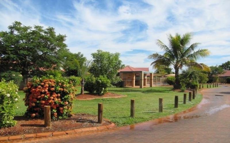 Egret Crescent, South Hedland WA 6722, Image 2