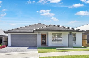 Picture of 32 Frontier Street, Glenmore Park NSW 2745