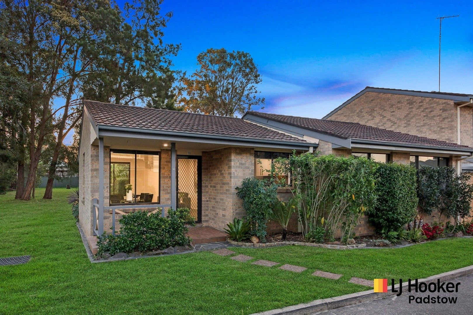 10/18 Vega Street, Revesby NSW 2212, Image 0