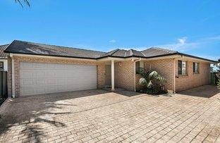 Picture of 3/8 Harrigan Street, Tarrawanna NSW 2518