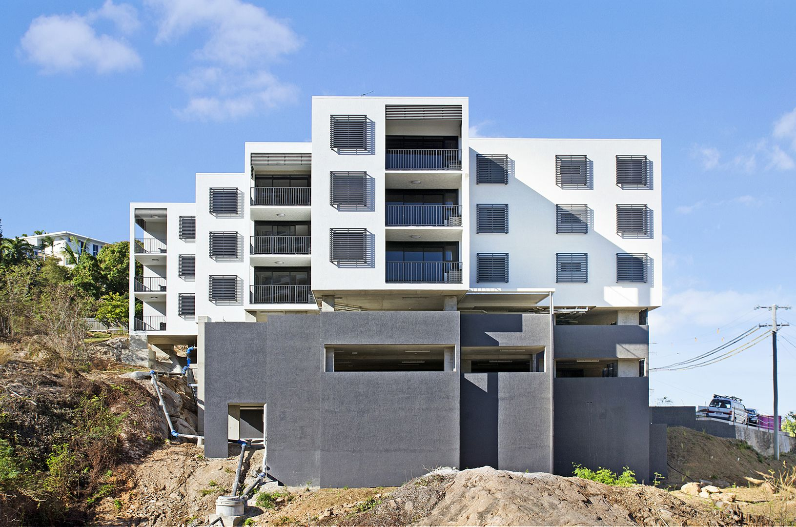 29/23 Melton Terrace, Townsville City QLD 4810, Image 0