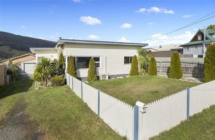 Picture of 11 Scenic Hill Road, Huonville TAS 7109