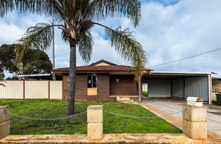 Picture of 9 Pollard Street, Boddington WA 6390