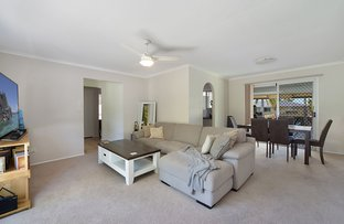 Picture of 12 Bauple Crescent, Rochedale South QLD 4123