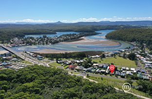Picture of 25 Princess Avenue, Burrill Lake NSW 2539