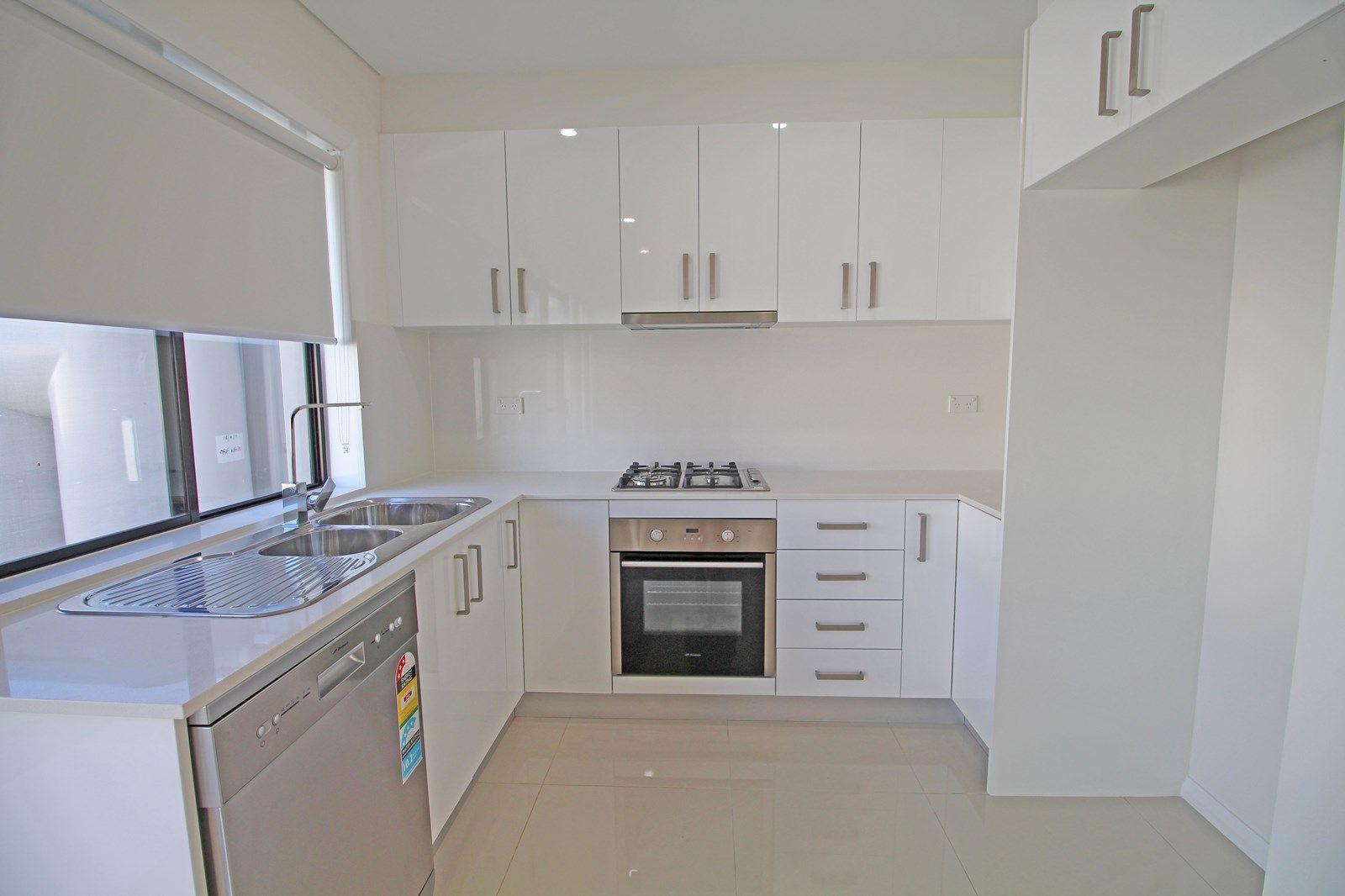 144 Adelaide Street, St Marys NSW 2760, Image 1