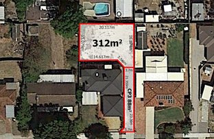 Picture of 118A Verna St, Gosnells WA 6110