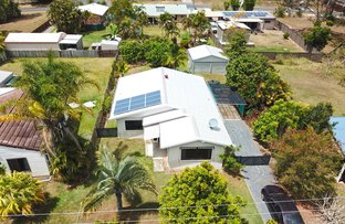 Picture of 7 Sandpiper Street, River Heads QLD 4655