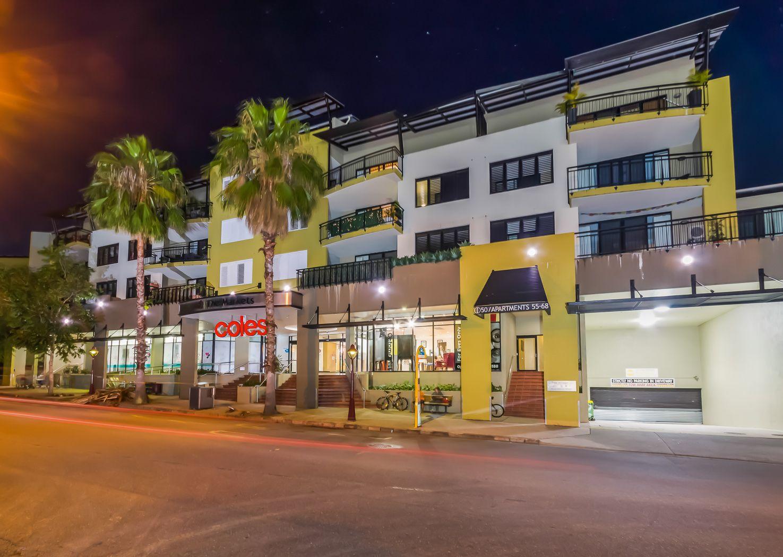 38/30 Mollison Street, South Brisbane QLD 4101, Image 0