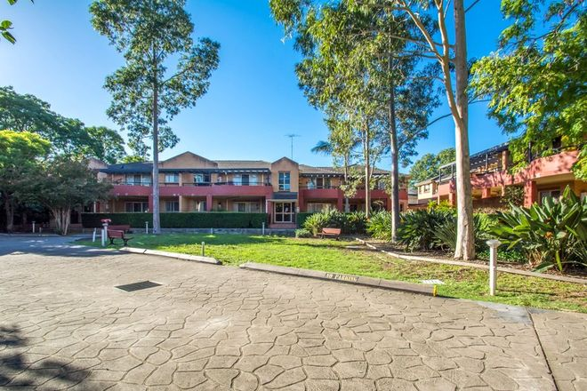 Picture of 13/66-70 Great Western Highway, EMU PLAINS NSW 2750