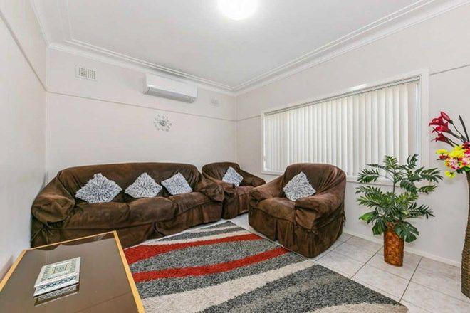 Picture of 39 Mandoon Road, GIRRAWEEN NSW 2145