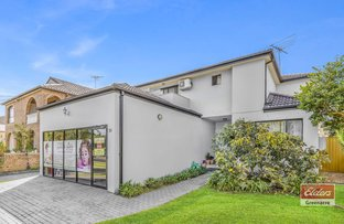 Picture of 39 Old Kent Road, Greenacre NSW 2190