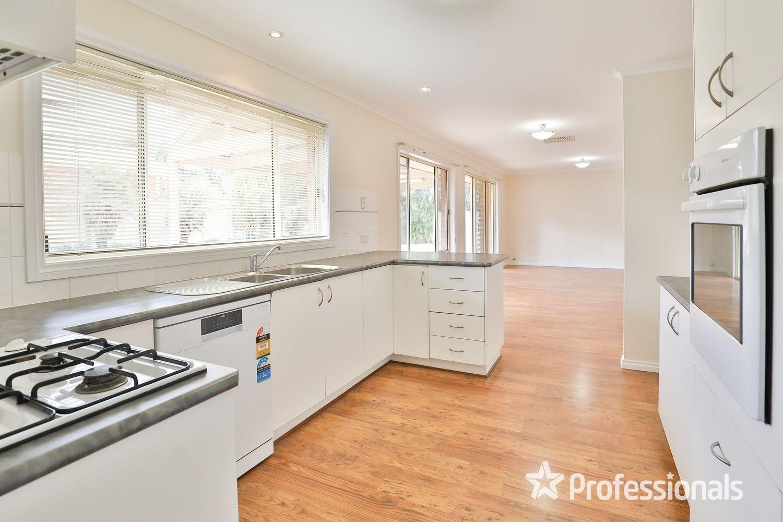 24 Wood Street, Gol Gol NSW 2738, Image 1