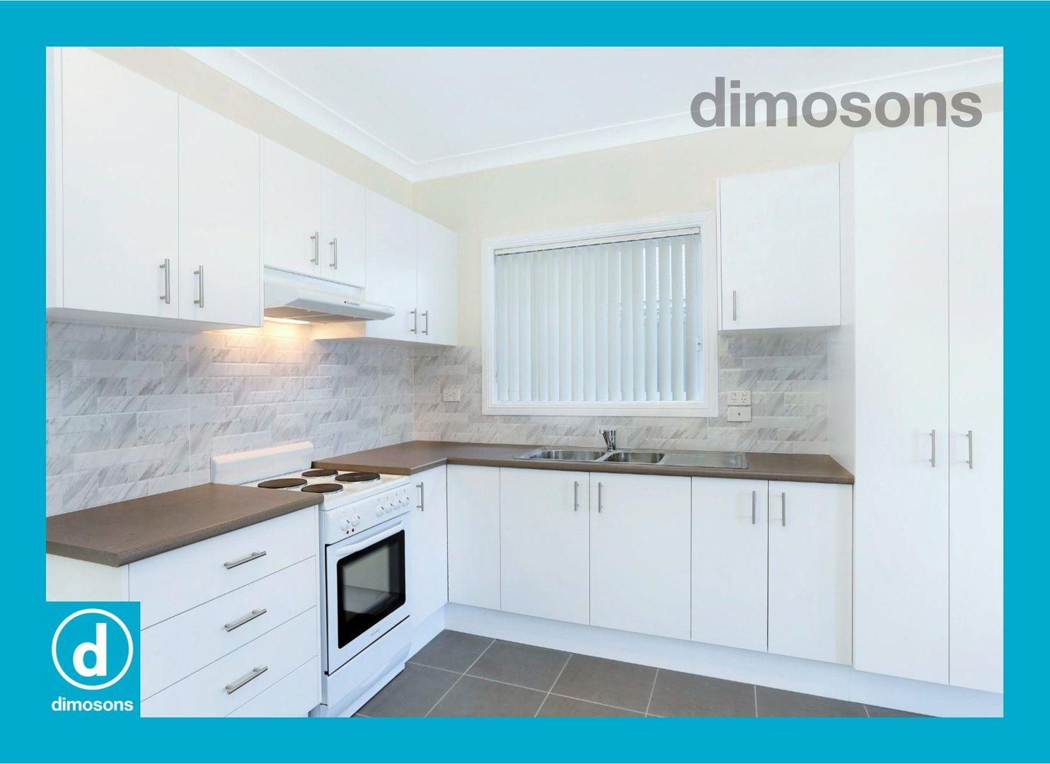 80C Minnegang Street, Warrawong NSW 2502, Image 2