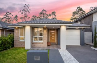 Picture of 88 Trevor Housley Avenue, Bungarribee NSW 2767