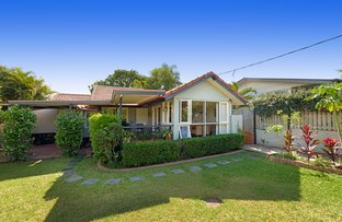 Picture of 45 Osterley Road, Yeronga QLD 4104