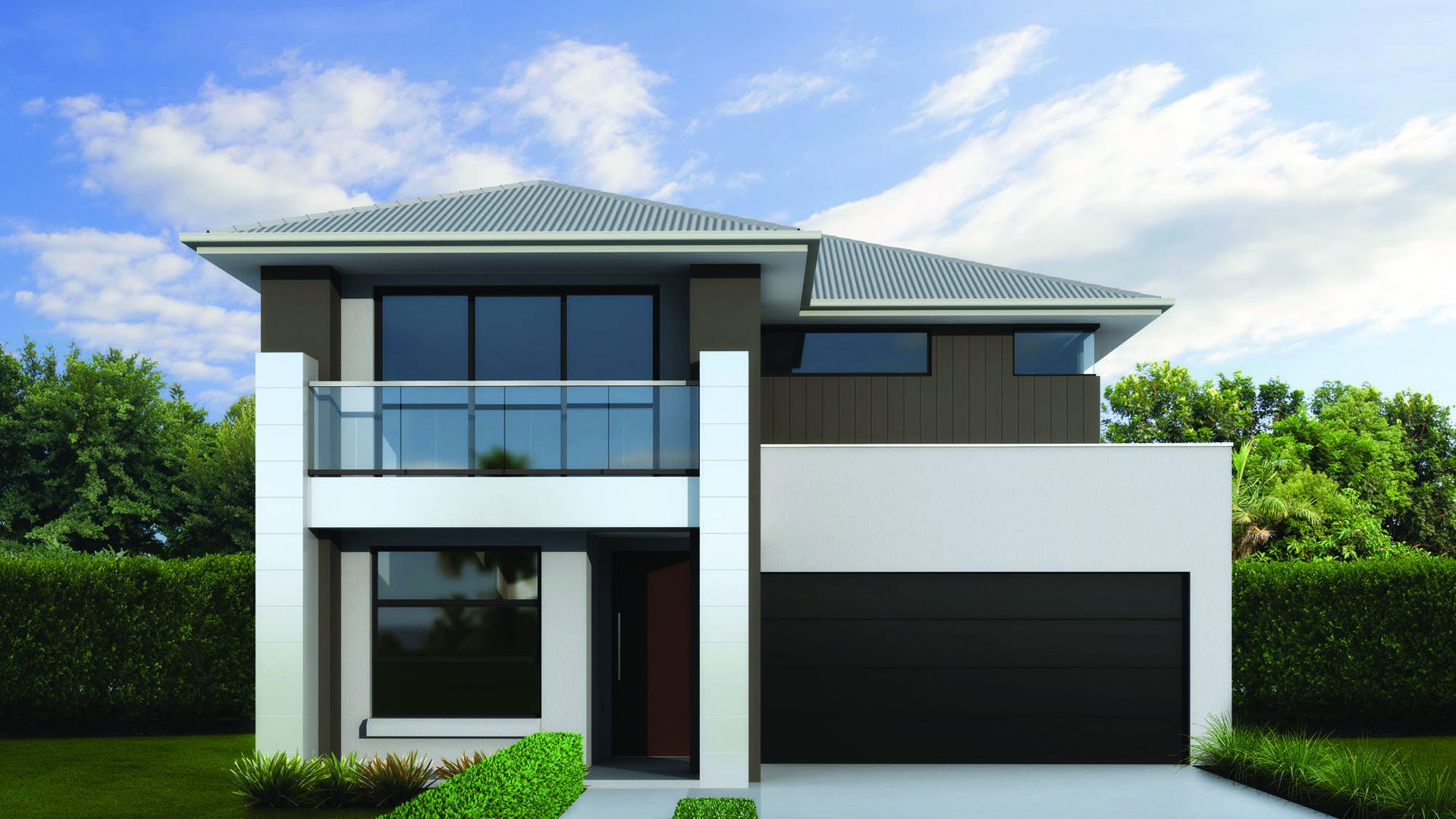 Lot6/18 Gordon RD, Schofields NSW 2762, Image 2