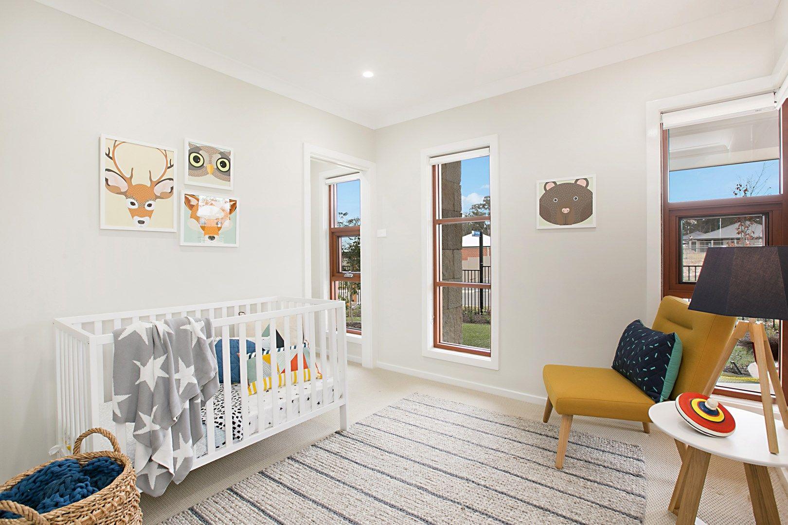 6 Possum Street, Lake Munmorah NSW 2259, Image 1