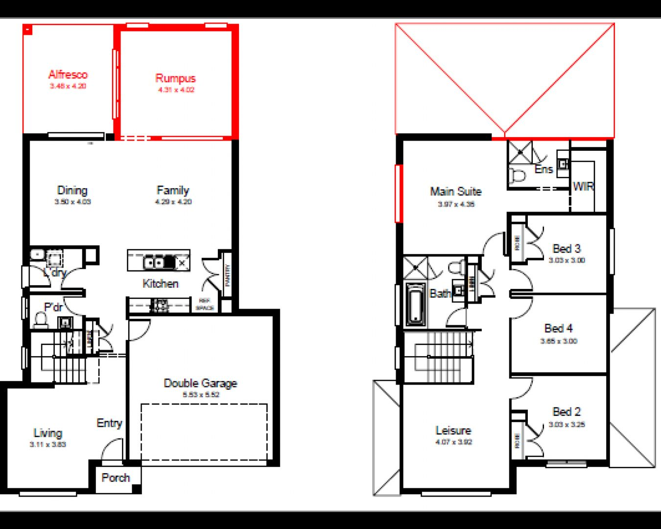 Lot 5136 Proposed Rd, Box Hill NSW 2765, Image 1