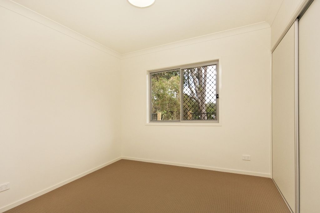 1/64a Enoggera Road, Newmarket QLD 4051, Image 2