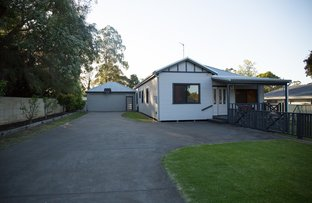 Picture of 49 Somerville, Manjimup WA 6258