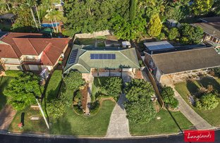 Picture of 11 Pepperman Rd, Boambee East NSW 2452