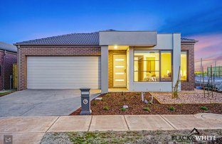 Picture of 16 Blazon Drive, Tarneit VIC 3029