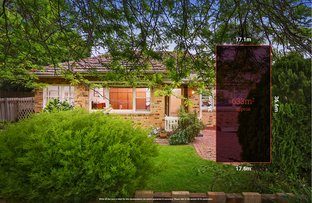 Picture of 1 Dick Street, Eaglemont VIC 3084