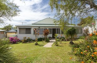 Picture of 17 Conen Street, Bowraville NSW 2449