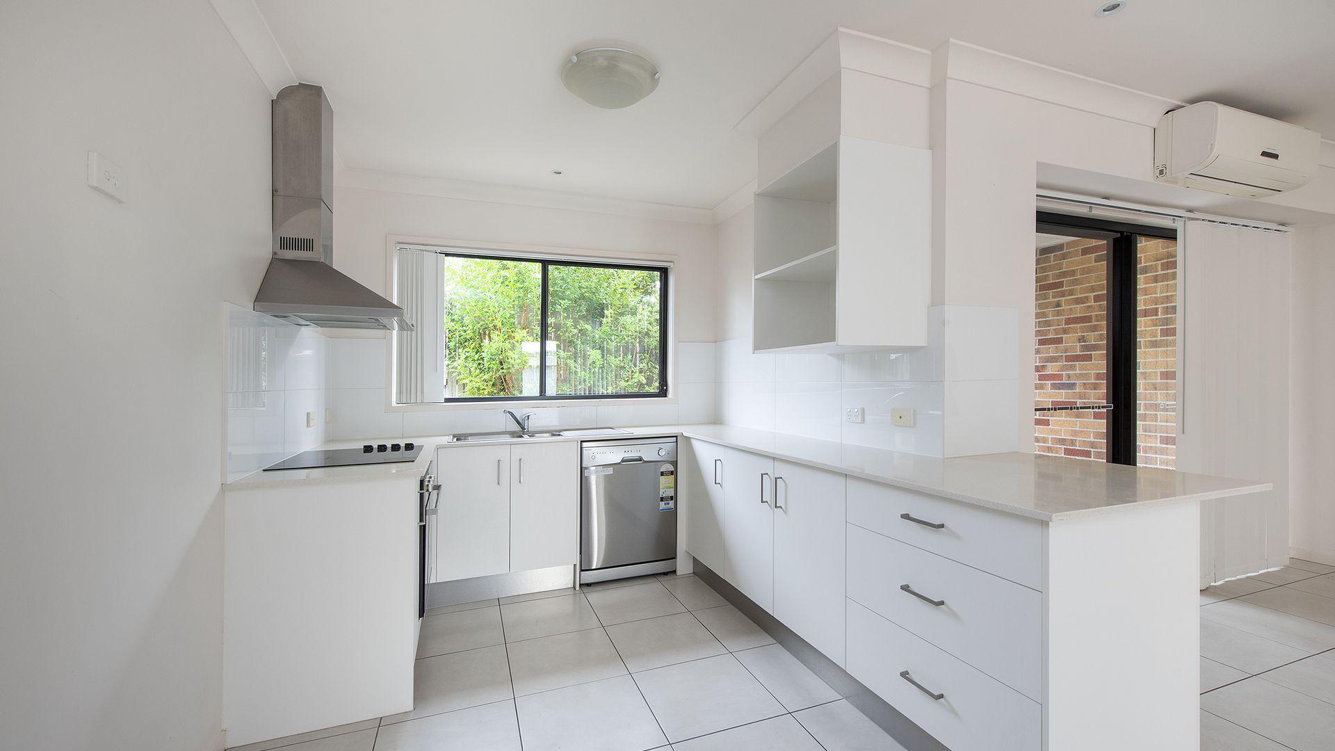 14/698-700 Kingston Road, Loganlea QLD 4131, Image 1