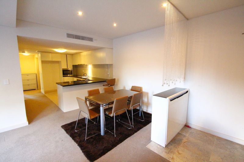 5/2A Bruce Ave, Killara NSW 2071, Image 0