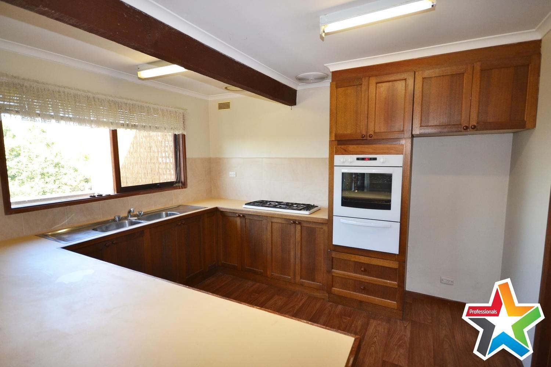 38 Roseman Road, Chirnside Park VIC 3116, Image 1