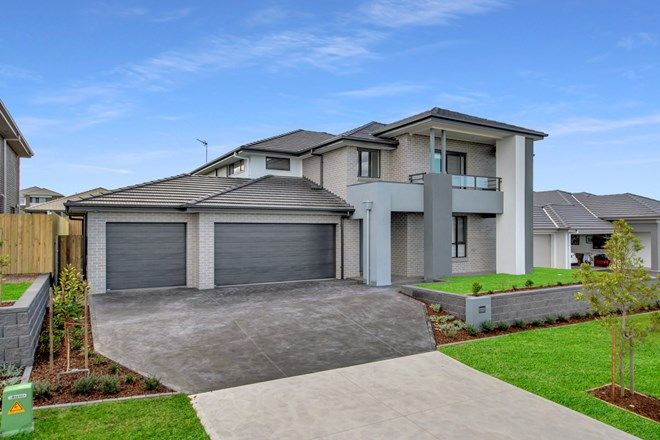 Picture of Lot 1241 Meath Street, Chisholm