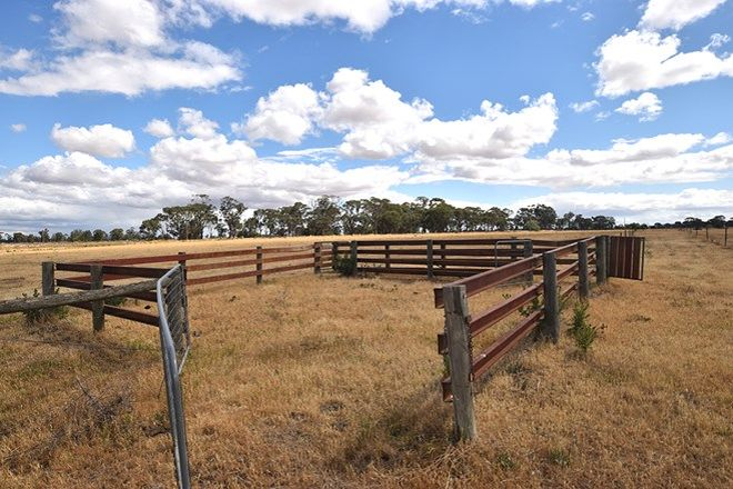 Picture of 2, 3385 Midland Highway, STANHOPE VIC 3623