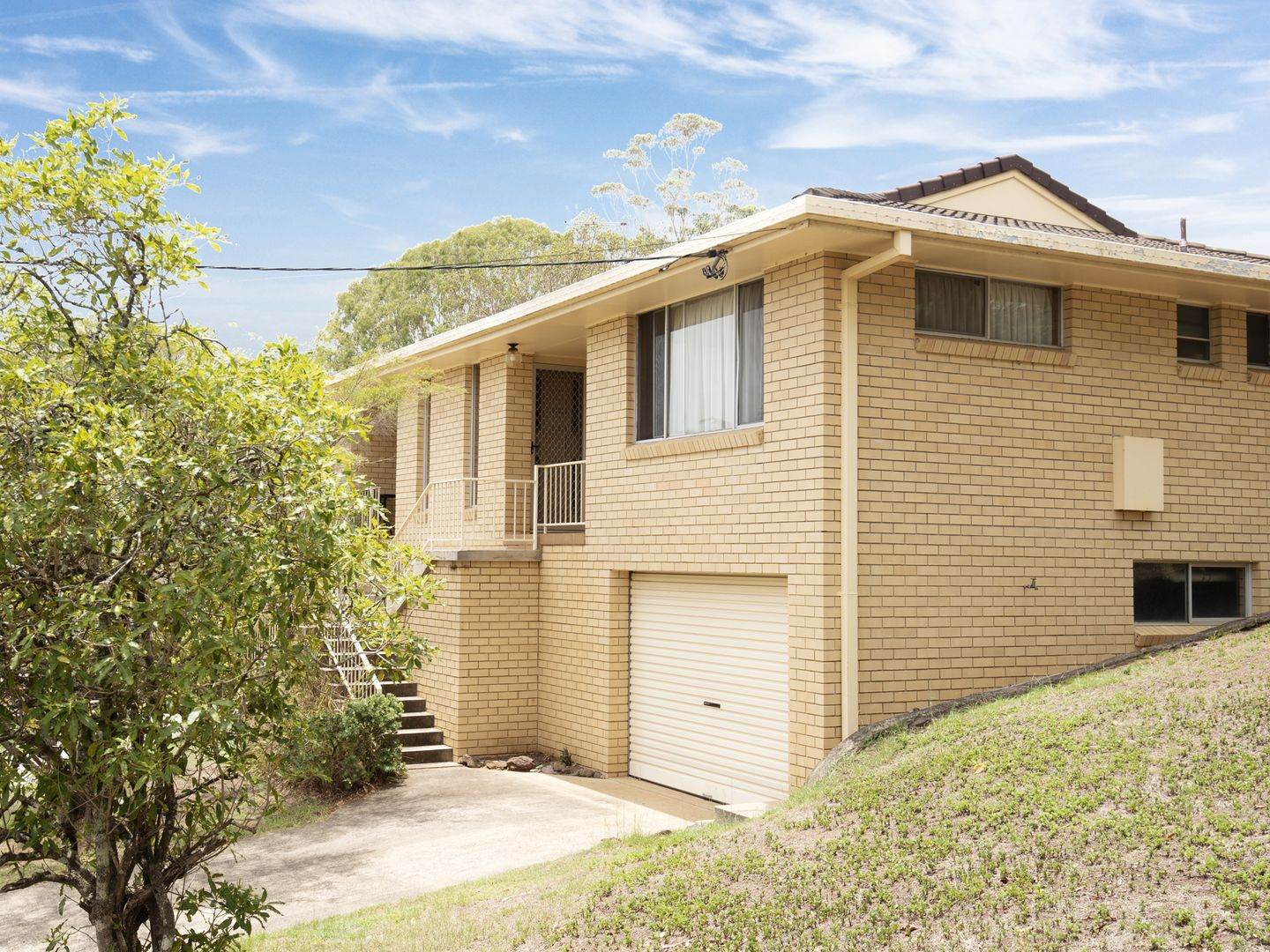 1/65 Mountainview Drive, Goonellabah NSW 2480, Image 0