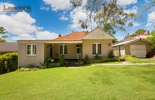 Picture of 12A Darvall Road, Eastwood NSW 2122
