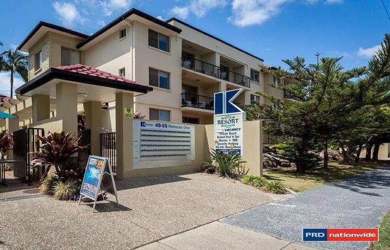 33/49 Peninsular Drive, Surfers Paradise QLD 4217, Image 1