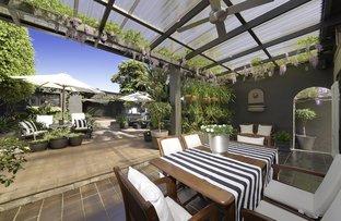 13 Blair Street, Bondi Beach NSW 2026